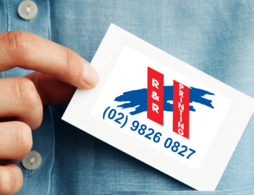 7 Reasons You Still Need Business Cards