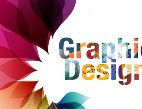 Why is Business Graphic Design Important?