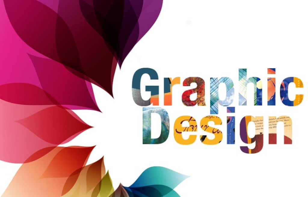 Business Graphic Design
